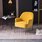 W819 (Yellow)