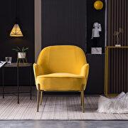 W003 (Yellow)