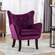 W633 (Purple)