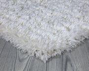 Silky Shag 10158