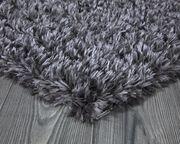 Silky Shag 10358