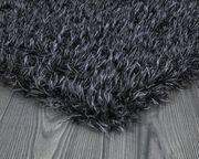Silky Shag 114810