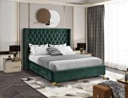 Barolo (Green)