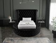 Luxus (Black)