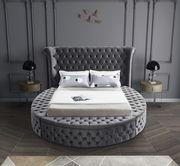 Luxus (Gray)