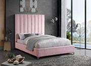 Via (Pink)