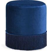Teddy (Blue)