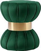 Vino (Green)
