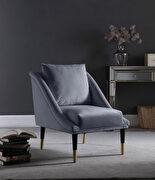 Elegante (Gray)