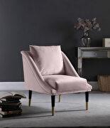 Elegante (Pink)