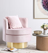 Kendra (Pink)