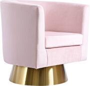 Bellagio (Pink)