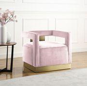 Armani (Pink)