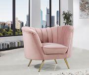 Margo (Pink)