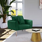 Quinn (Green)