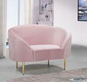 Ritz (Pink)