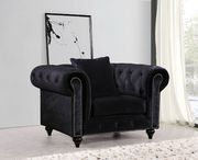 Chesterfield (Black)