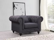 Chesterfield (Gray)