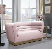 Bellini (Pink)