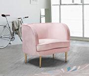 Vivian (Pink)