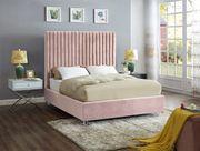Candace (Pink)