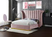 Flora (Pink)