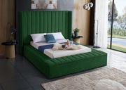 Kiki (Green)