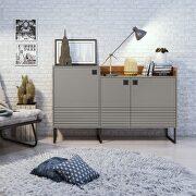 Loft (Gray)