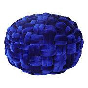 Pj (Blue)