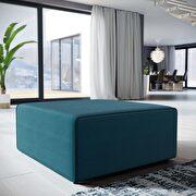 mw-eei-2726-blu picture 1