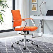 Jive (Orange)