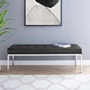 Loft (Silver Black)
