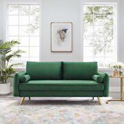 Revive (Emerald)
