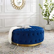 Ensconce (Navy)