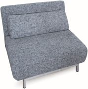 Sofabed 04 (Gray/White) picture main