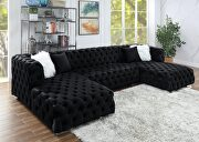 V2086 (Black)