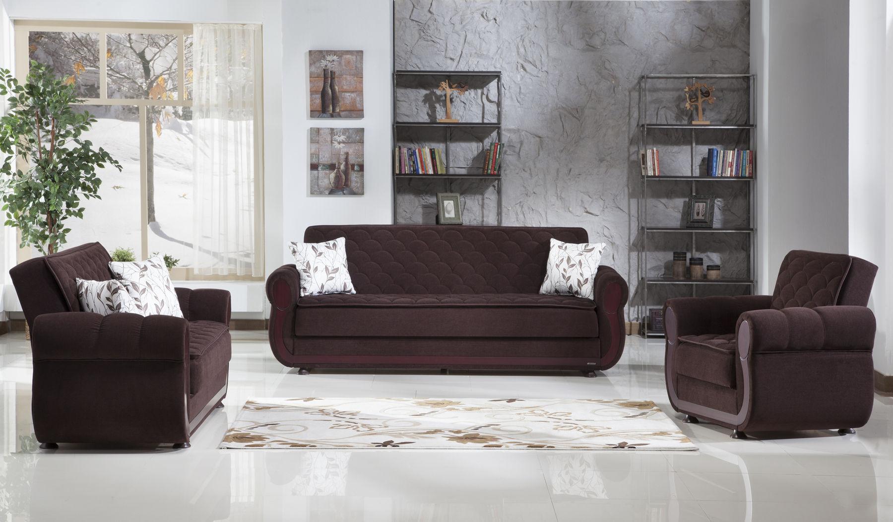 Argos Colin Brown Sofa Argos 5532d Istikbal Fabric Sofas Comfyco Furniture