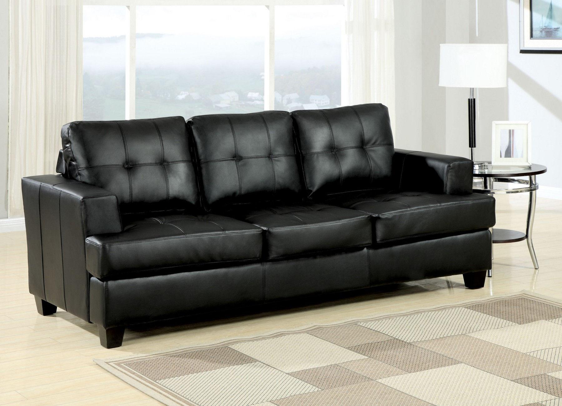 Strange Platinum Black Sofa Bed Beatyapartments Chair Design Images Beatyapartmentscom