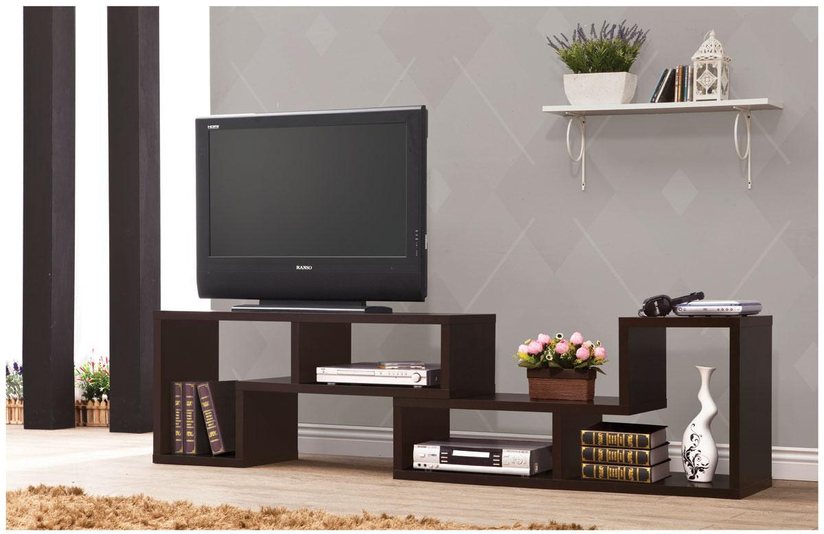 Cs329 Tv Stand