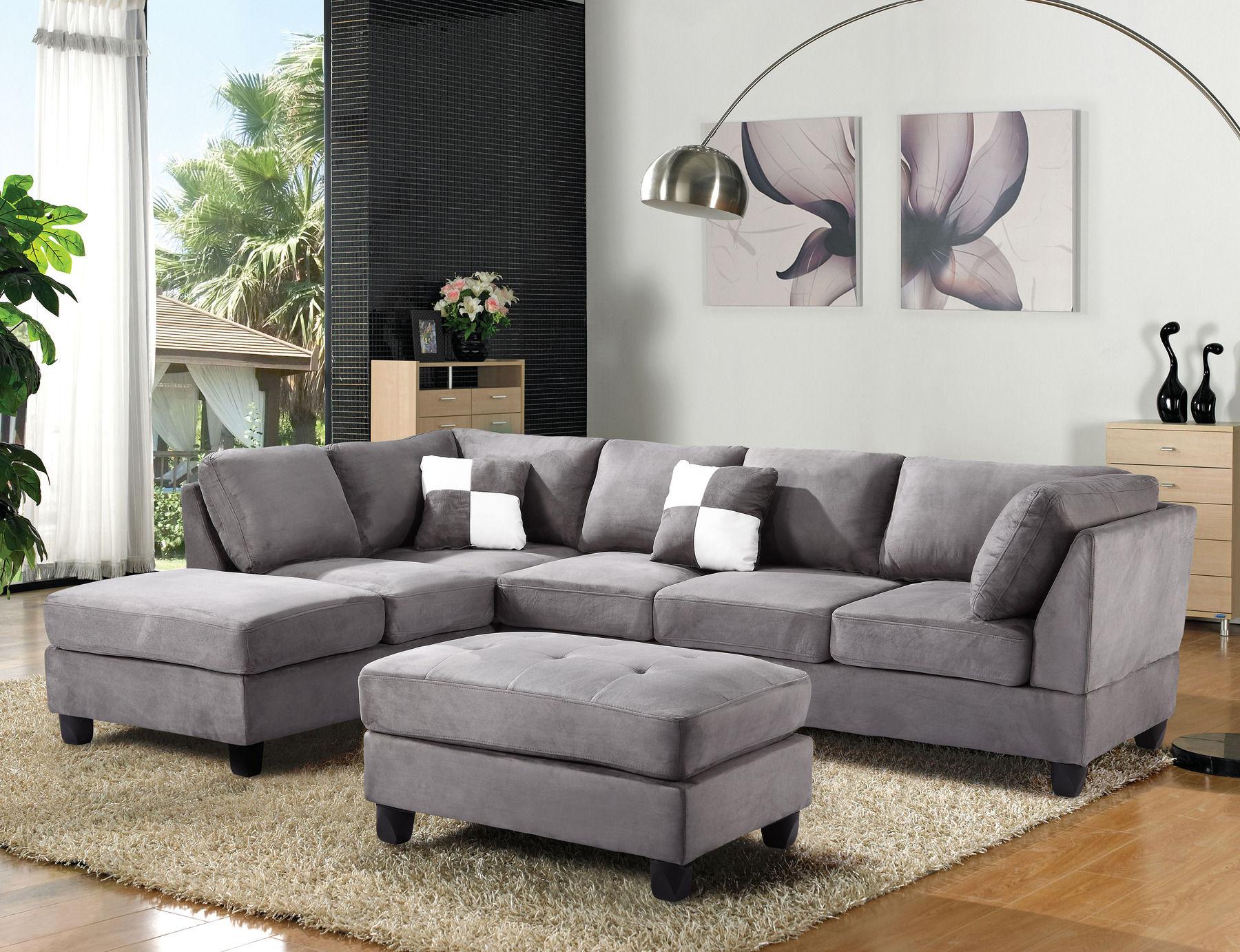 Miraculous Gl633 Lf Sectional Sofa Short Links Chair Design For Home Short Linksinfo