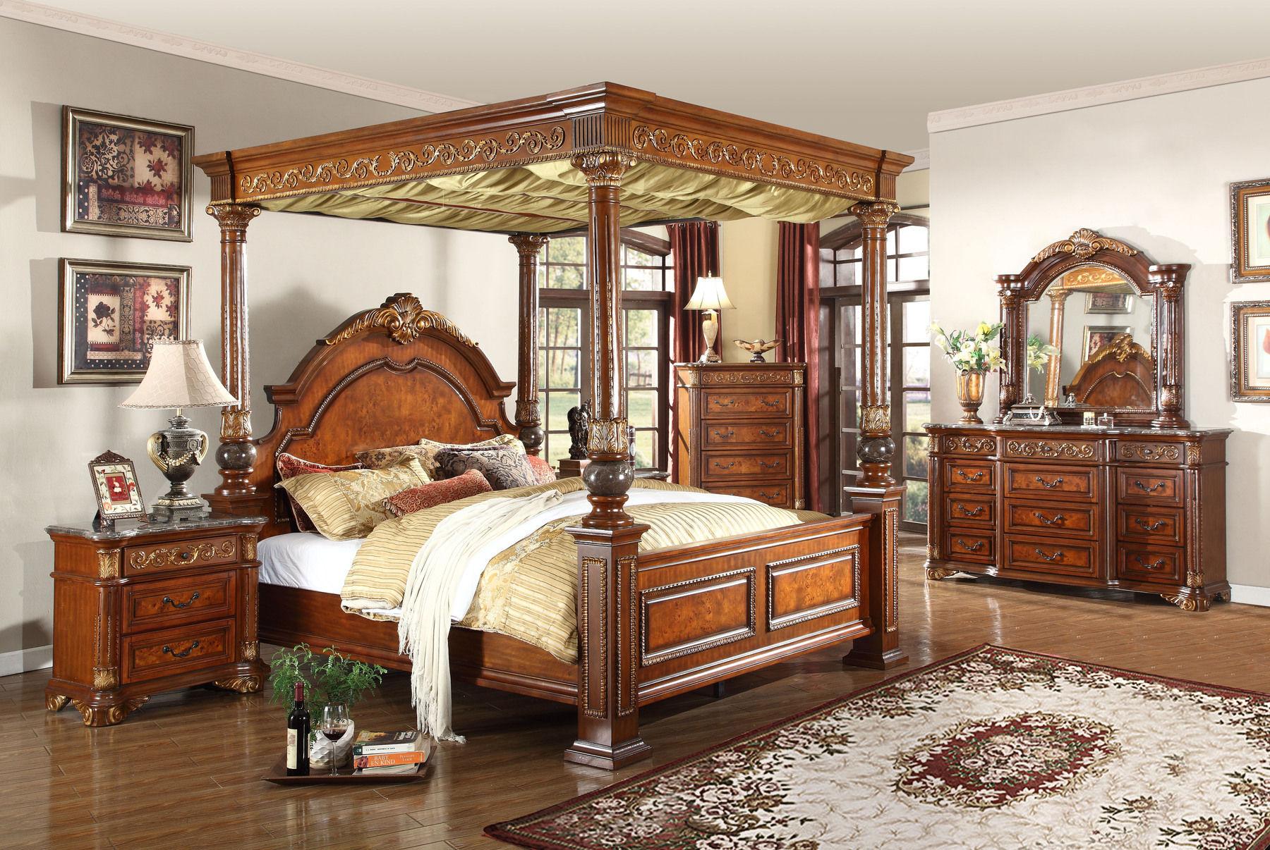 royal bedroom sets - HD1800×1206
