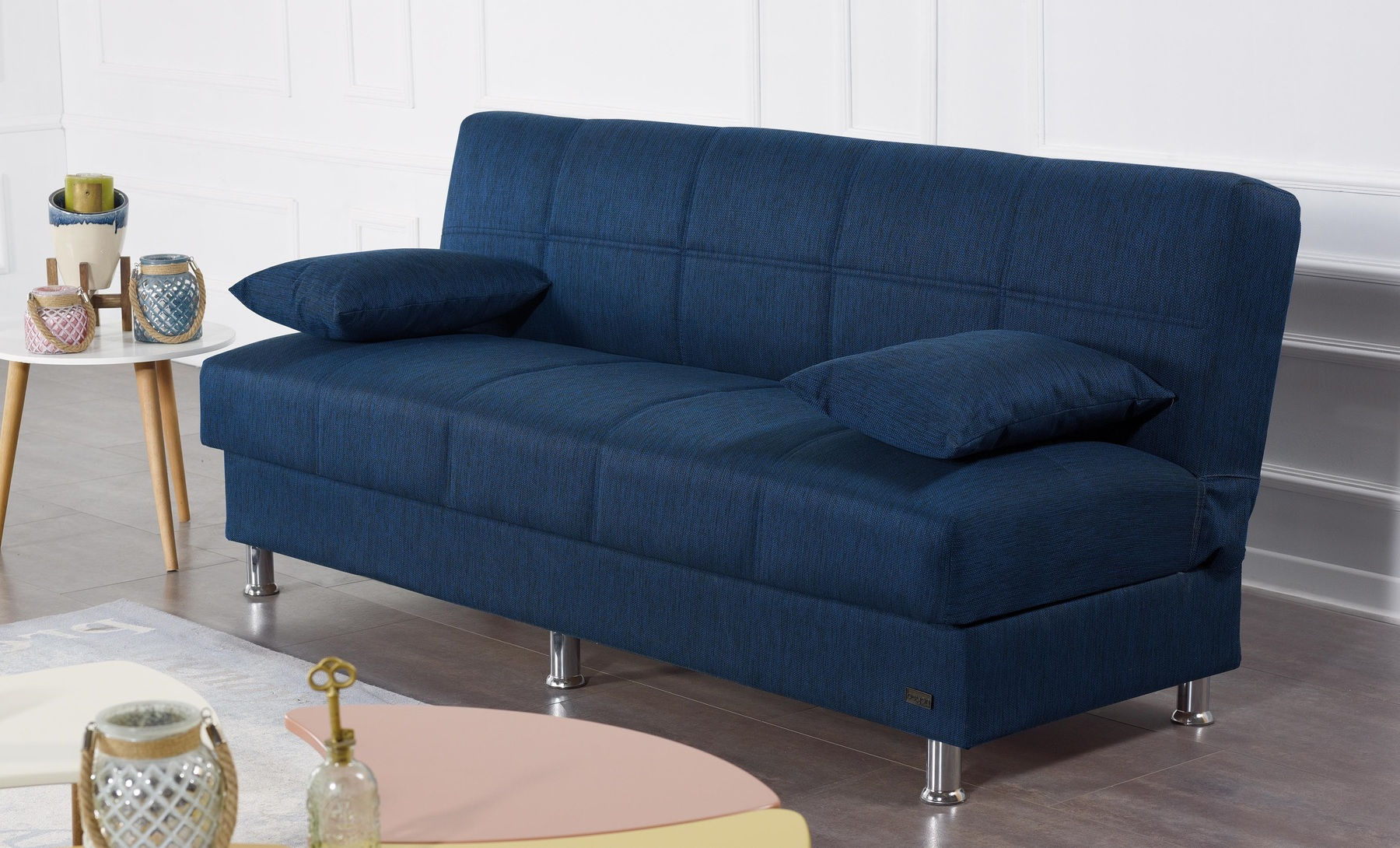 Outstanding London Sofa Bed Machost Co Dining Chair Design Ideas Machostcouk
