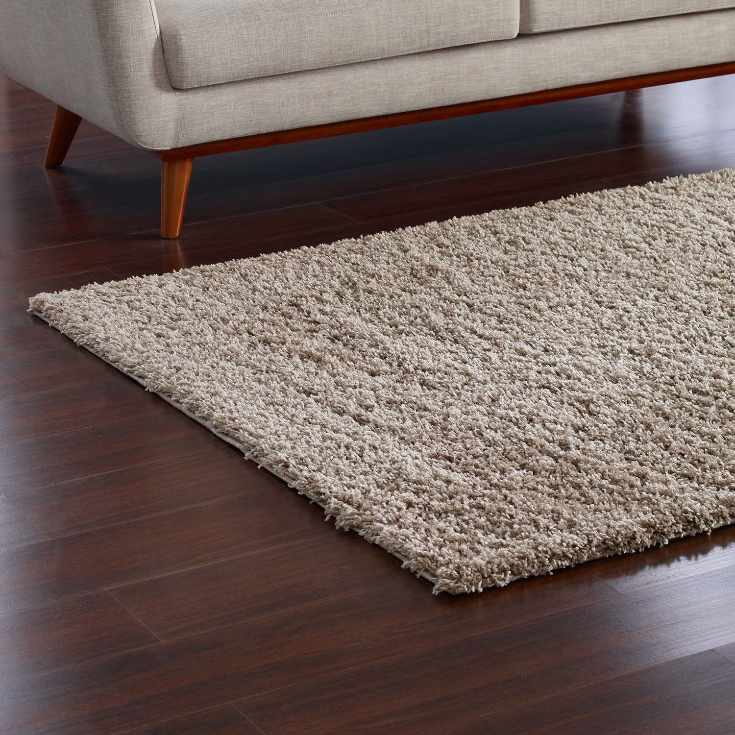 Enyssa Beige Ivory 5x8 Area Rug R 1145f 58 Modway Furniture Area Rugs Comfyco Furniture