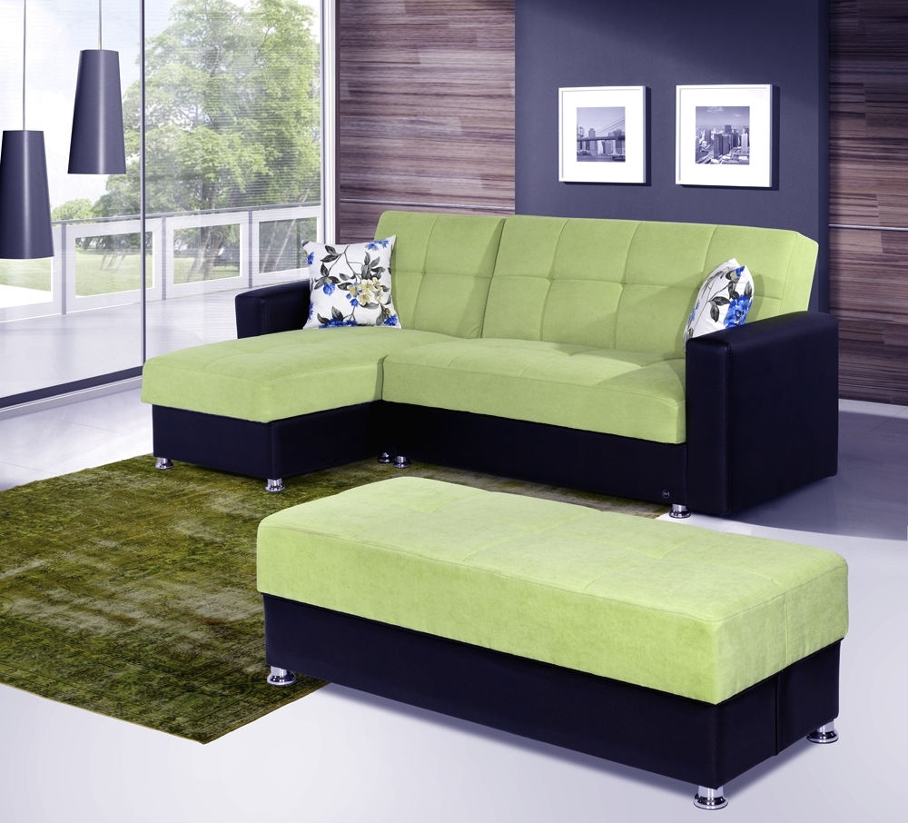 Excellent Lego Green Sectional Sofa Squirreltailoven Fun Painted Chair Ideas Images Squirreltailovenorg